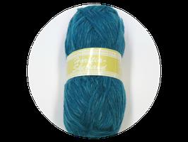 Shetland Farbe 22 opalgrün