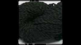 Horstia Donna Farbe 27 (schwarz)