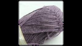 Horstia Linette Farbe 11 violett