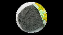 Horstia Gelbgrünband Farbe 51 graumeliert