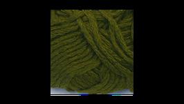 Horstia Mogador Fb. 133 olivgrün