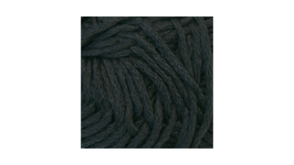 Horstia Mogador Fb. 139 schwarz