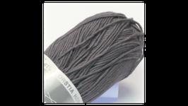 Horstia Sissi Farbe 2 hellaubergine