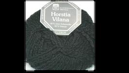 Horstia Vilana Farbe 139