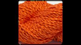 Horstia Donna Farbe 15 (lachs/orange)