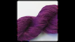 Horstia Viscose Farbe 37 lila