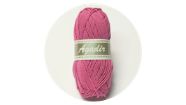 Horstia Agadir Fb. 20 rosa