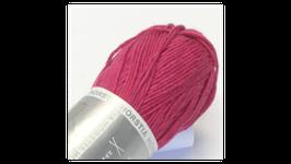 Horstia Sissi Farbe 28 fuchsia