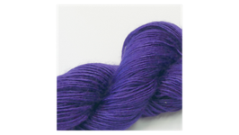 Horstia Viscose Farbe 04 lila