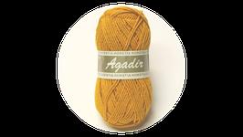 Horstia Agadir Fb. 13 ocker-gelb