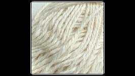 Horstia Linette Farbe 01 natur