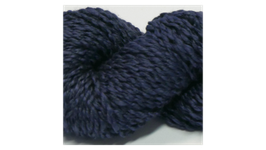 Horstia Donna Farbe 10 (dunkelblau)
