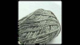 Horstia Linette Farbe 04 grau