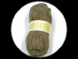 Shetland Farbe 8 olivgrau