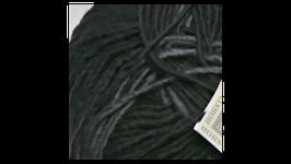 Horstia Lambswool-Dipdye Farbe 66 anthrazit