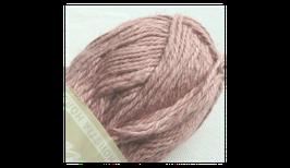 Horstia Linette Farbe 07 rosa