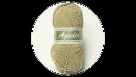 Horstia Agadir Fb. 29 beige