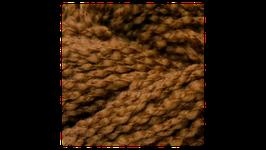 Bouclé Farbe 05 rehbraun