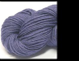 Horstia Lambswool Fb. 3 grau blau