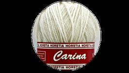 Horstia Carina Fb. 18