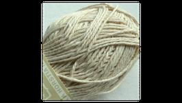 Horstia Linette Farbe 02 beige