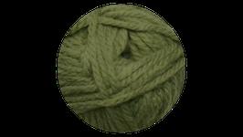Horstia Quick Farbe 27 grün