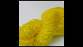 Horstia Viscose Farbe 47 leuchtend gelb