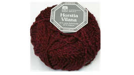 Horstia Vilana Farbe 109