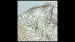 Horstia Trio Farbe 26 natur weiß