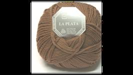 Horstia La Plata Farbe 30 blaßbraun