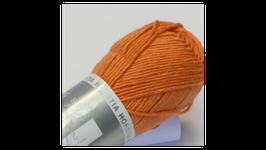 Horstia Sissi Farbe 27 orange