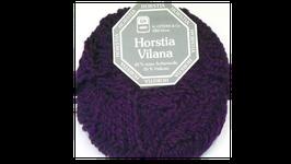 Horstia Vilana Farbe 126