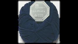 Horstia La Plata Farbe 22 kobaltblau