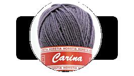 Horstia Carina Fb. 39