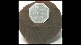 Horstia La Plata Farbe 04 braun