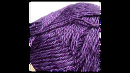 Horstia Trio Farbe 40 purpur violett