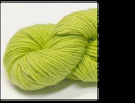 Horstia Lambswool Fb. 36 hell grün