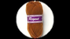 Horstia Regent Farbe 31 perlkupfer