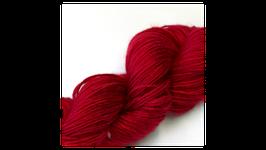 Horstia Viscose Farbe 51 rot
