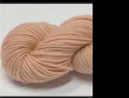 Horstia Lambswool Fb. 49 rosa