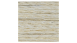 Horstia Sphinx Fb. 48 weiß