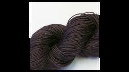 Horstia Viscose Farbe 38 aubergine