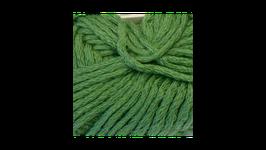 Horstia Mogador Fb. 132 grün