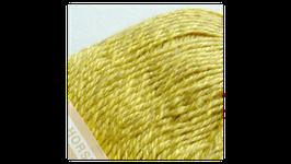 Horstia Trio Farbe 34 schwefel gelb