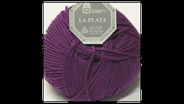 Horstia La Plata Farbe 17 lila