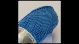 Horstia Sissi Farbe 4 hell blau