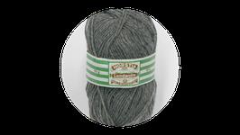 Horstia Landwolle I Farbe 34 hellgraumeliert