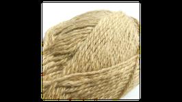 Horstia Linette Farbe 12 elfenbein