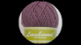Horstia Lambswool dünn Fb. 156 violett