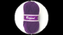 Horstia Regent Farbe 53 dunkelviolett